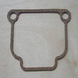 Float Bowl Gasket - PG4A017N - 830727