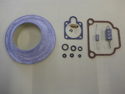 Service Kit For Bing Type 94 - J2200/3300