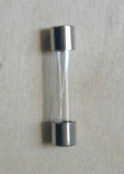 10amp Glass Fuse