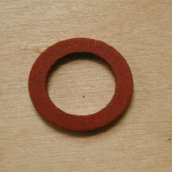 Sump Washer Fibre Gasket